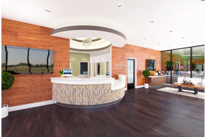 SARUBIN_RECEPTION_WAITING_AREA